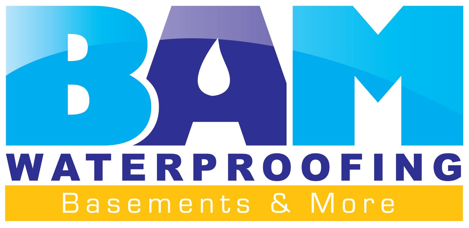 BAM Waterproofing